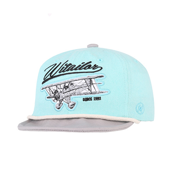 WITAILOR KIDS BASIC CAP 805 (MT) -키즈