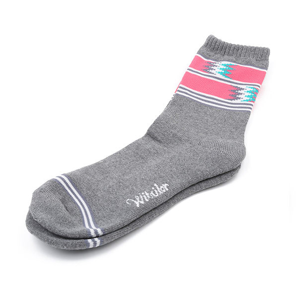 WITAILOR SOCKS 239 (GY)