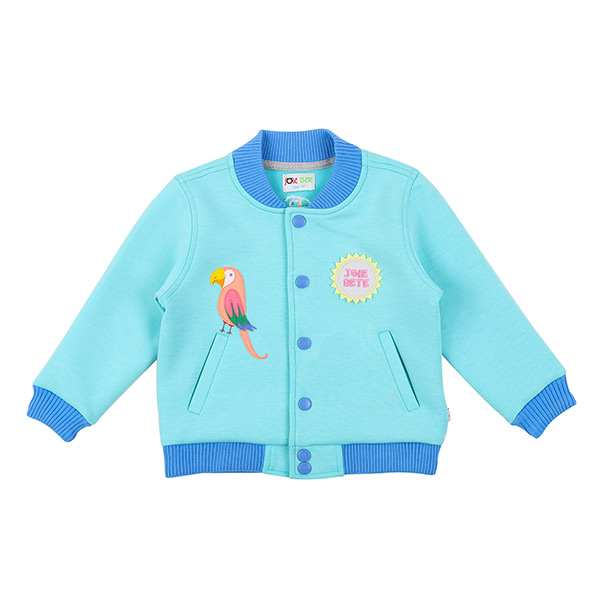 JOIEBETE KIDS JUMPER 801 (MT) -키즈