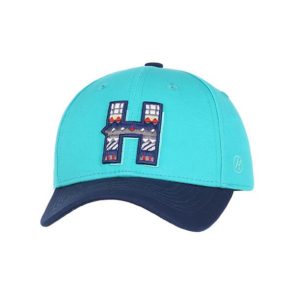 SUPER BOUND KIDS BASIC CAP 846 (MT) -키즈