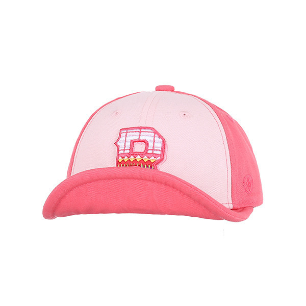 SUPER BOUND BABY BASIC CAP 845 (PK) -BABY