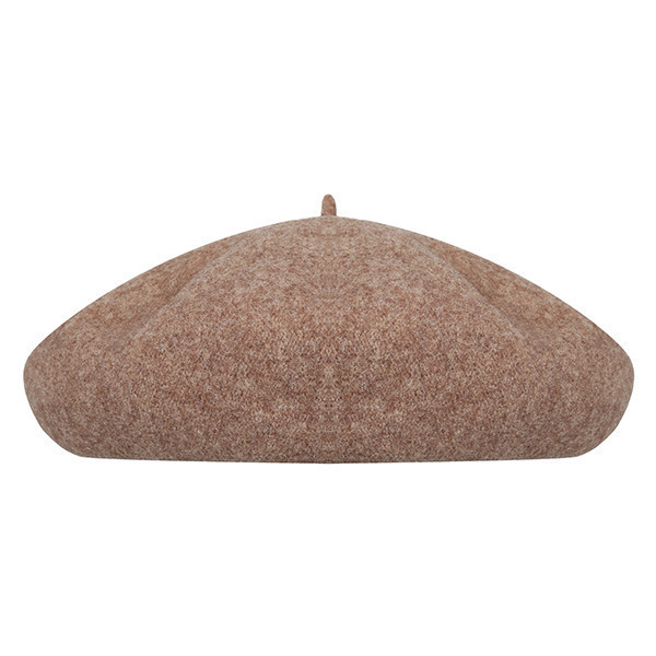SMITH BRIDGE BERET 409 (BW)
