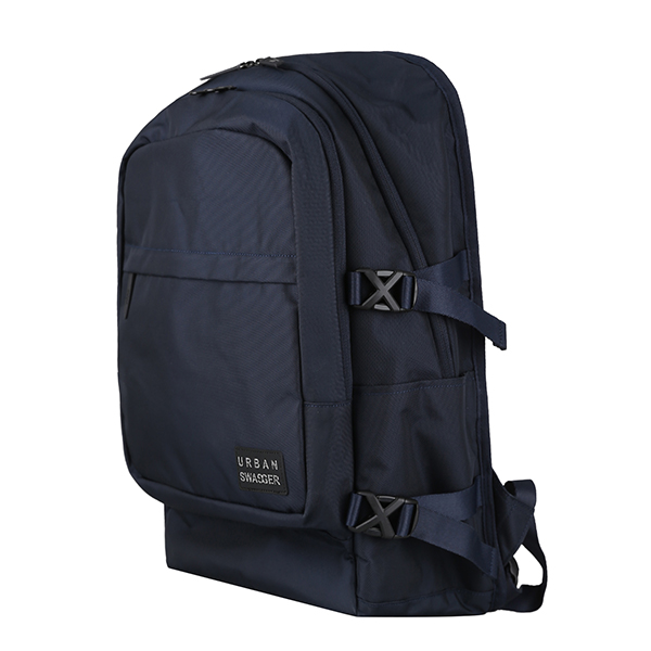 URBAN SWAGGER BACKPACK 007 (NY)