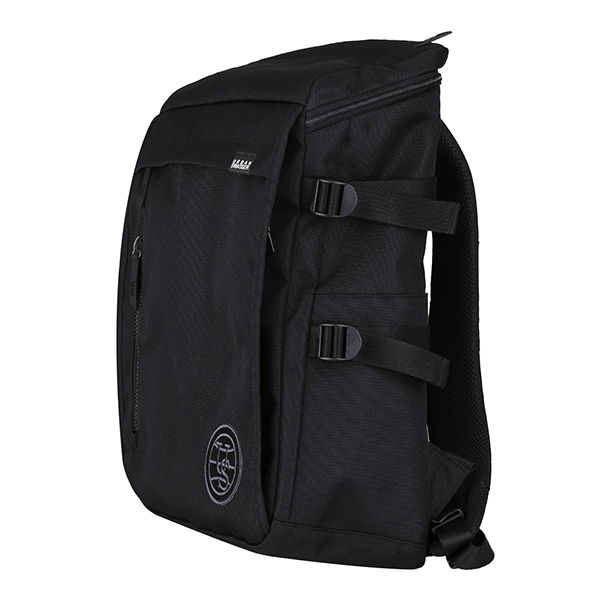 URBAN SWAGGER BACKPACK 006 (BK)