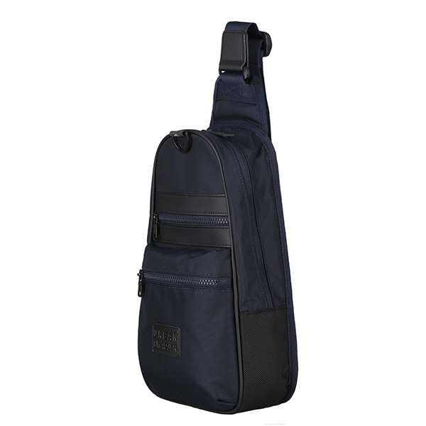 URBAN SWAGGER SHOULDER BAG 010 (NY)