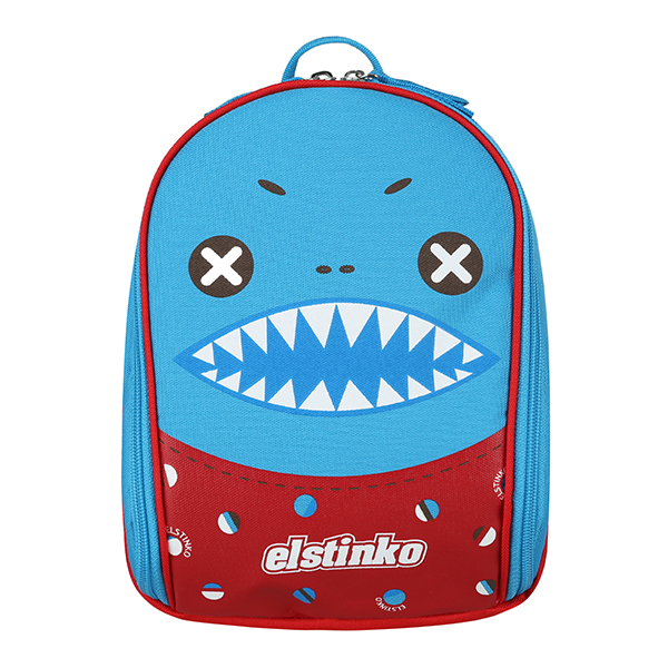 ELSTINKO KIDS BACKPACK 505 (BL) -키즈