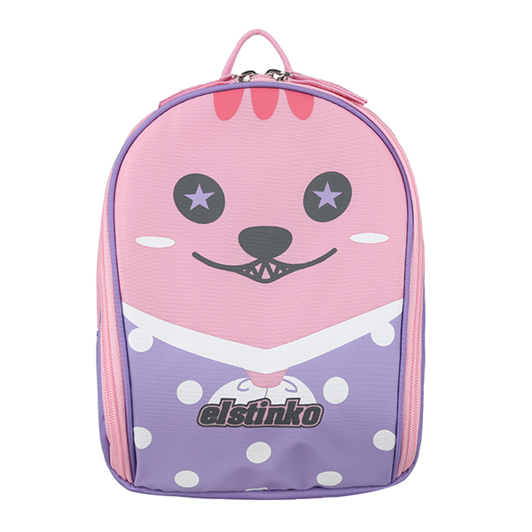 ELSTINKO KIDS BACKPACK 506 (PK) -키즈