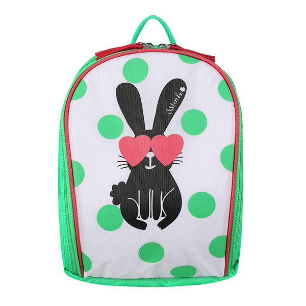 ELSTINKO KIDS BACKPACK 508 (GR) -키즈