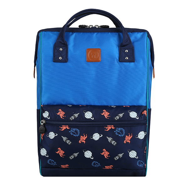 ELSTINKO KIDS BACKPACK 504 (NY) -키즈