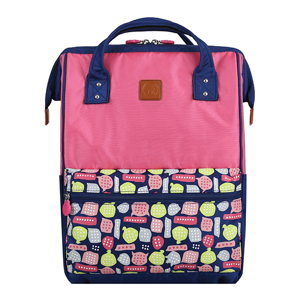 ELSTINKO KIDS BACKPACK 504 (PK) -키즈