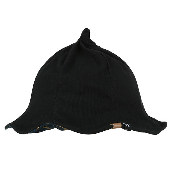 SMITH BRIDGE FASHION HAT 407 (BK)