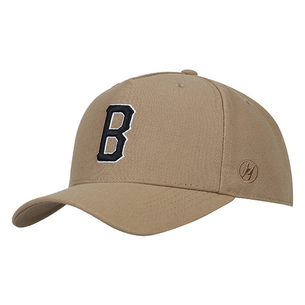 SUPER BOUND BASIC CAP 433 (BG)