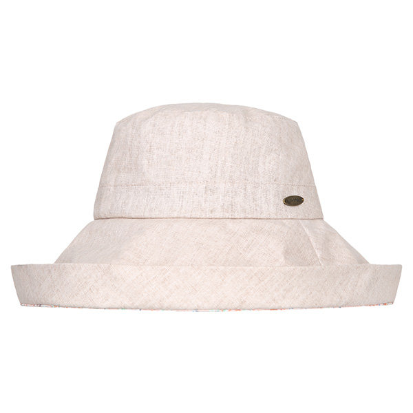 SMITH BRIDGE FASHION HAT 028 (BG)