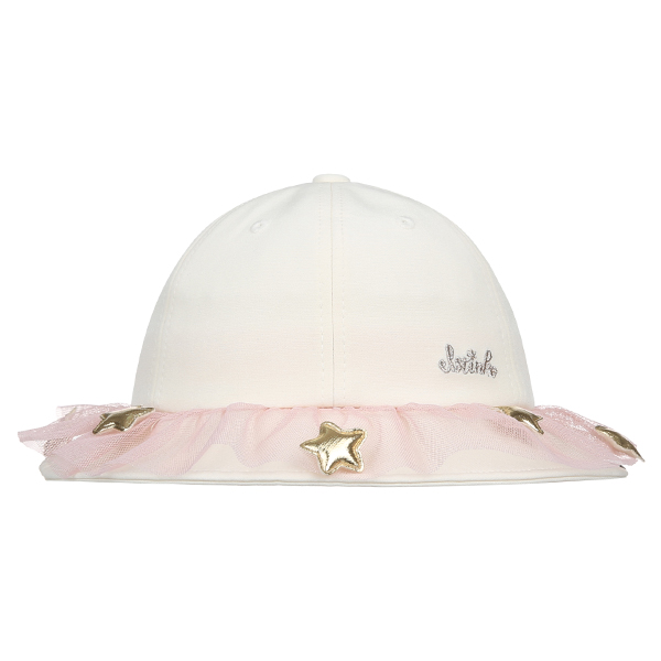 ELSTINKO KIDS FASHION HAT 533 (IV) -키즈