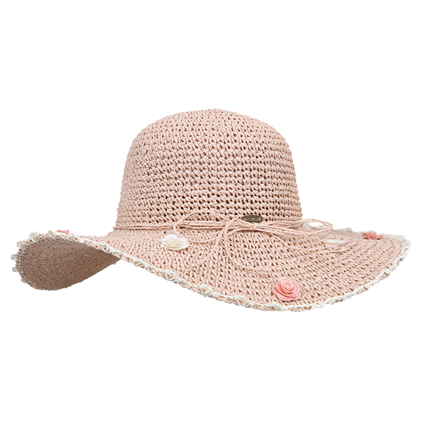 SMITH BRIDGE FASHION HAT 054 (PK)