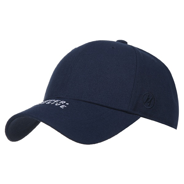SUPER MASSIVE BOUND BASIC CAP 067 (NY)