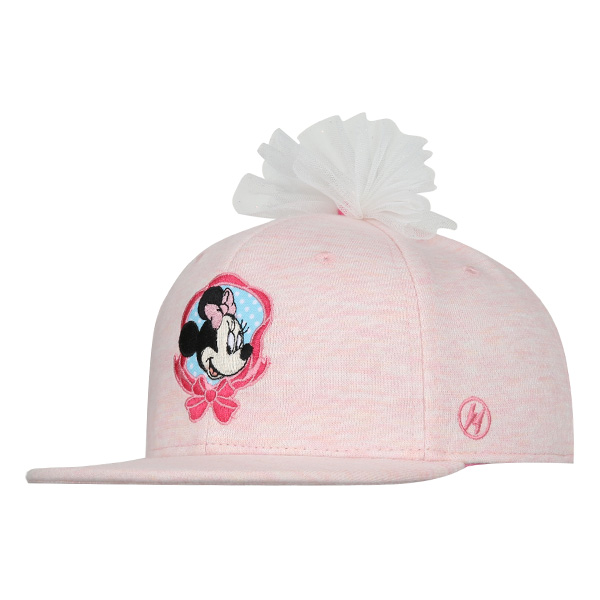 MICKEY MOUSE KIDS SNAPBACK 602 (PK) -키즈