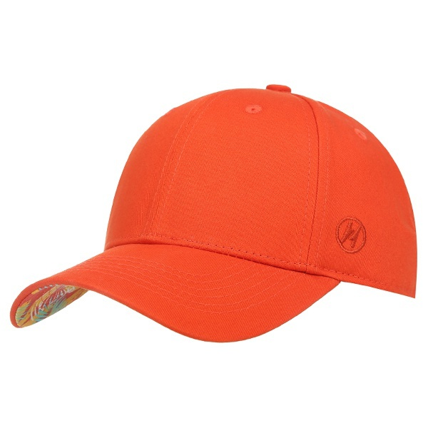SUPER MASSIVE BOUND BASIC CAP 079 (OR)
