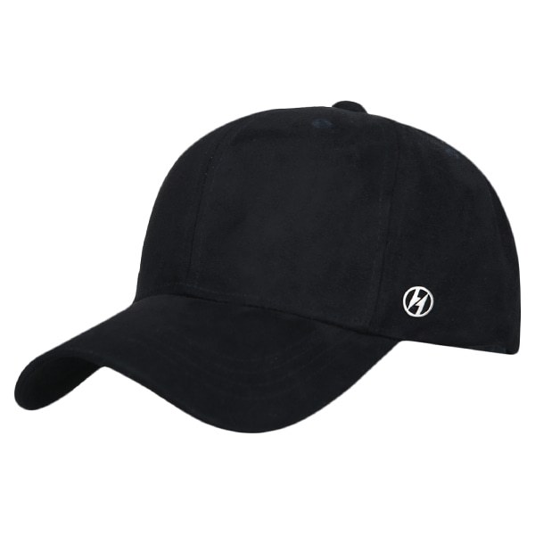 SUPER MASSIVE BOUND BASIC CAP 101 (BK)