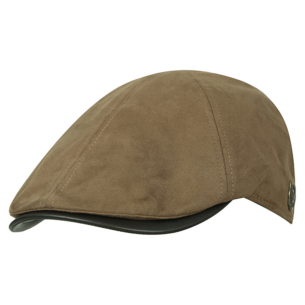 MR.REAL GOODMAN HUNTING CAP 109 (BW)