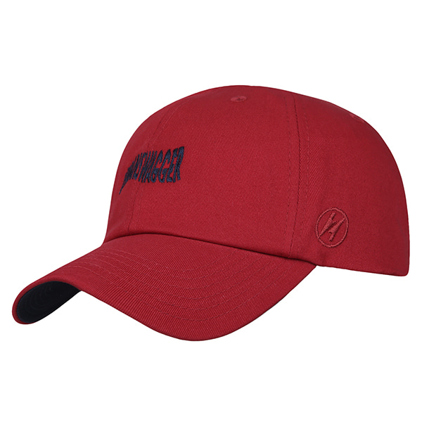 URBAN SWAGGER BASIC CAP 130 (RE)