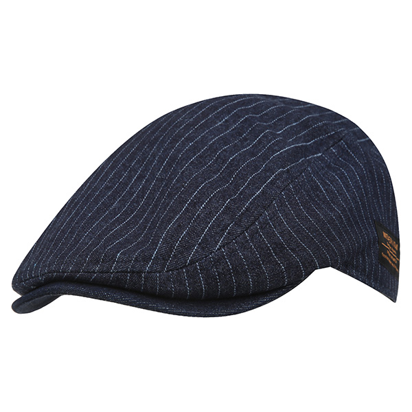 MR.REAL GOODMAN HUNTING CAP 110 (BL)