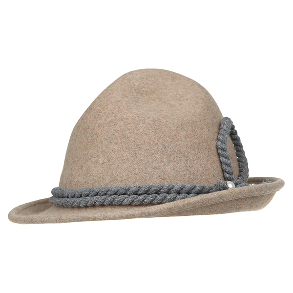 SMITH BRIDGE FASHION HAT 115 (BG)