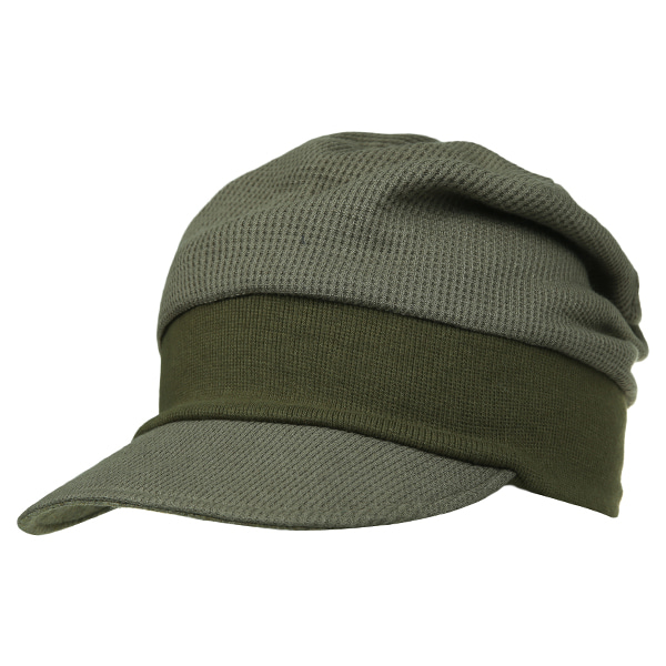 SMITH BRIDGE CASQUETTE 105 (KH)