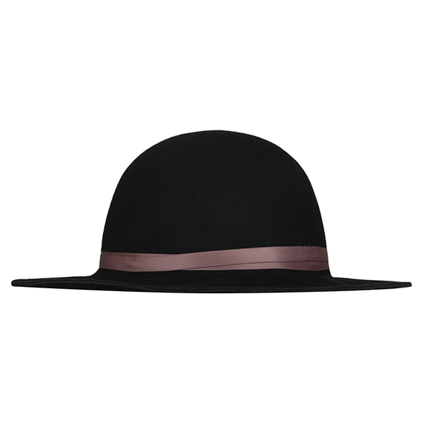 GOORIN BROTHERS FASHION HAT 106 (BK)