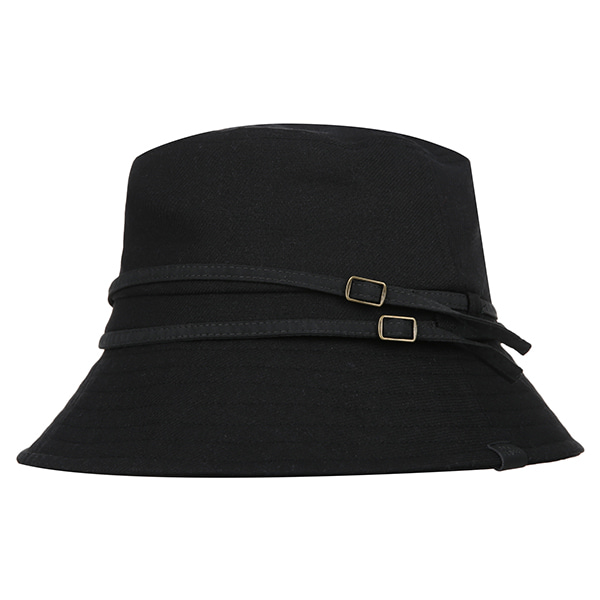 SMITH BRIDGE FASHION HAT 118 (BK)