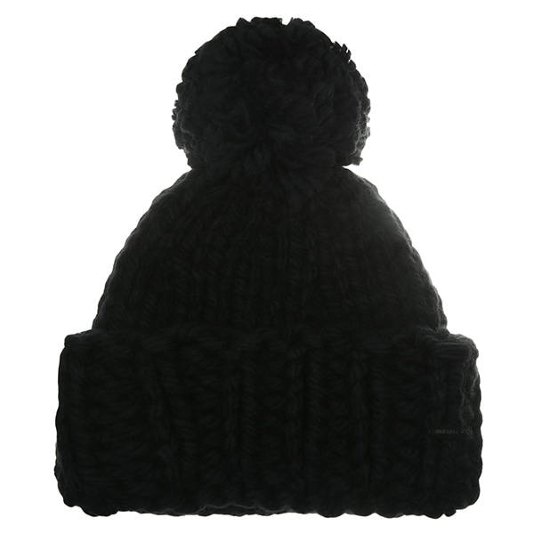 SMITH BRIDGE BEANIE 132 (BK)