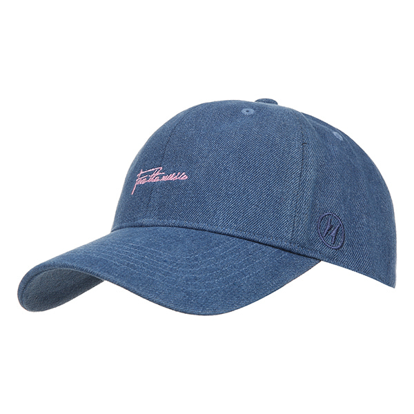 URBAN SWAGGER BALL CAP 548 (BL) -키즈