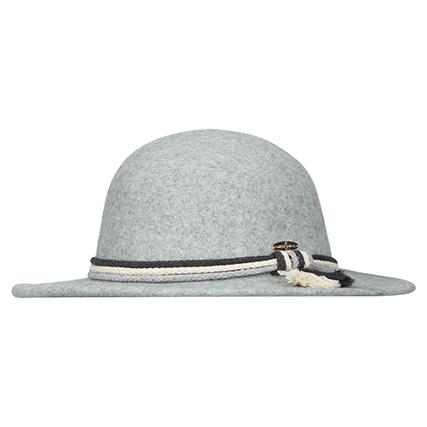 SMITH BRIDGE FASHION HAT 121 (GY)