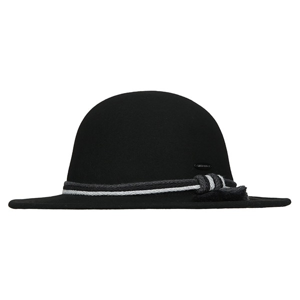 SMITH BRIDGE FASHION HAT 121 (BK)