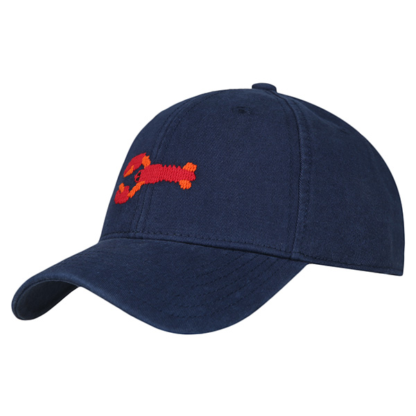 HARDING-LANE WASHED CAP 205 (NY)
