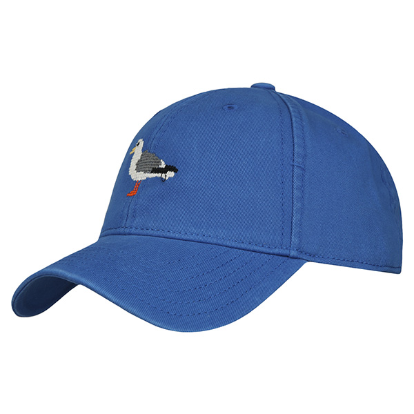 HARDING-LANE WASHED CAP 204 (BL)
