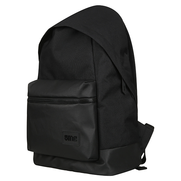SUPER MASSIVE BOUND BACKPACK 201 (BK)