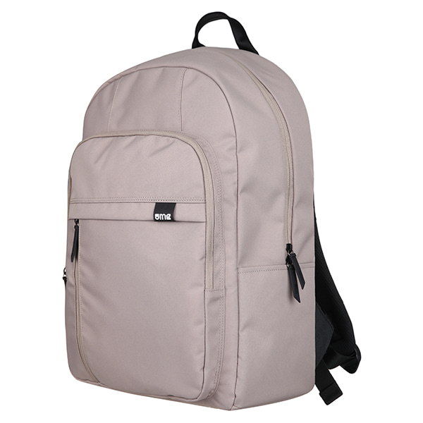 SUPER MASSIVE BOUND BACKPACK 202 (BG)