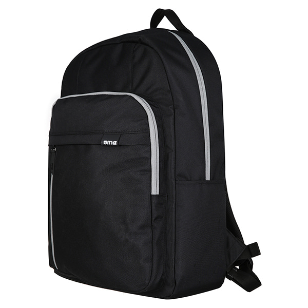 SUPER MASSIVE BOUND BACKPACK 202 (BK)