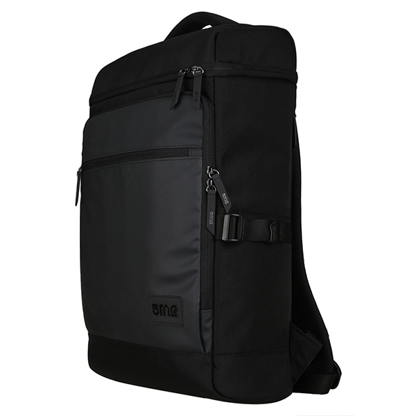 SUPER MASSIVE BOUND BACKPACK 206 (BK)