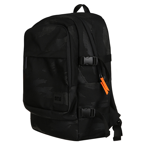 SUPER MASSIVE BOUND BACKPACK 203 (BK)