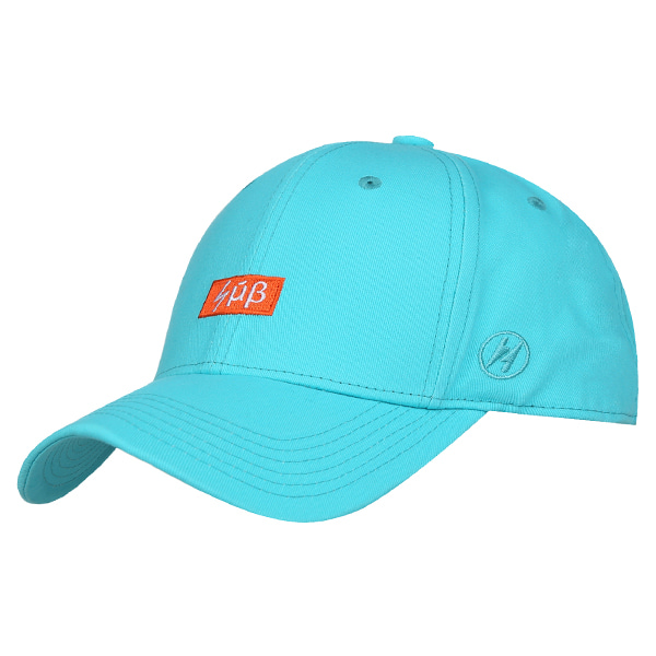 SMB BASIC CAP 206 (MT)