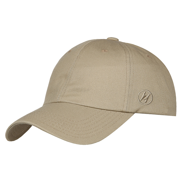 SMB WASHED CAP 215 (BG)