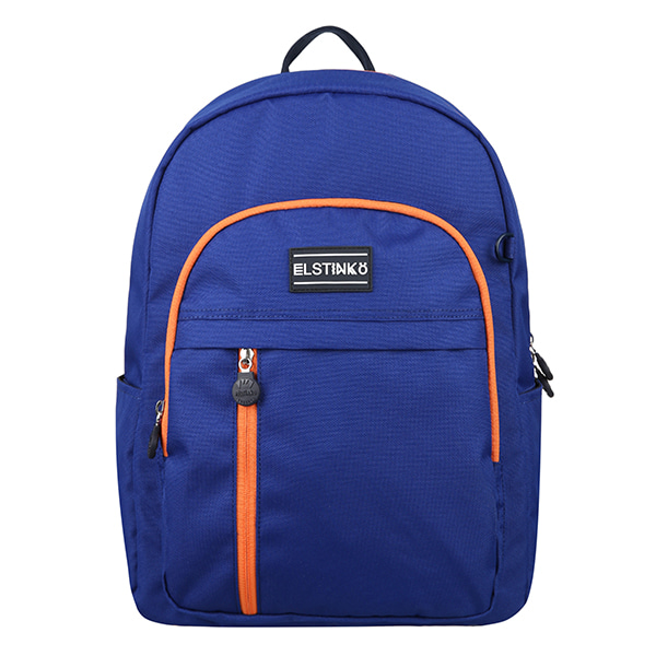 ELSTINKO KIDS BACKPACK 702 (NY) -키즈