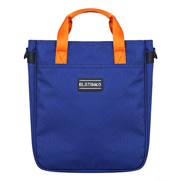 ELSTINKO KIDS SHOULDER BAG 702 (NY) -키즈