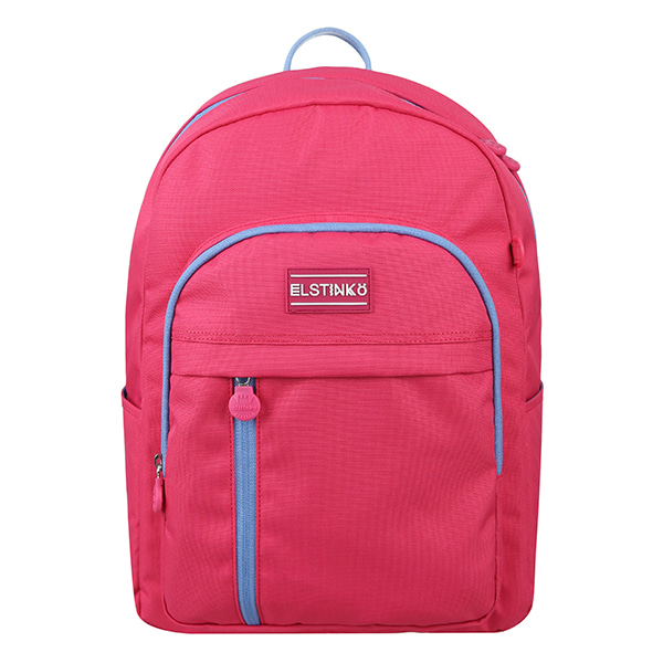 ELSTINKO KIDS BACKPACK 702 (PK) -키즈