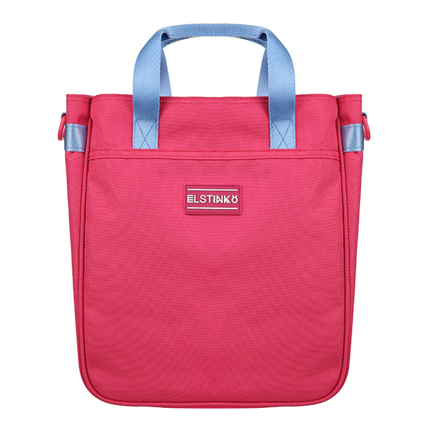 ELSTINKO KIDS SHOULDER BAG 702 (PK) -키즈