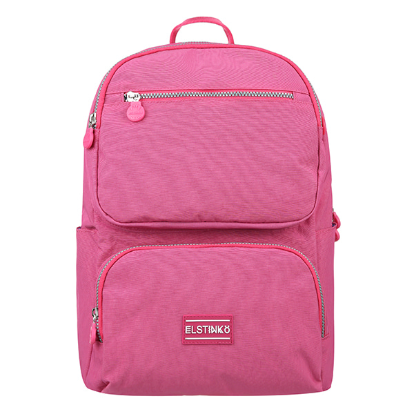 ELSTINKO KIDS BACKPACK 703 (PK) -키즈