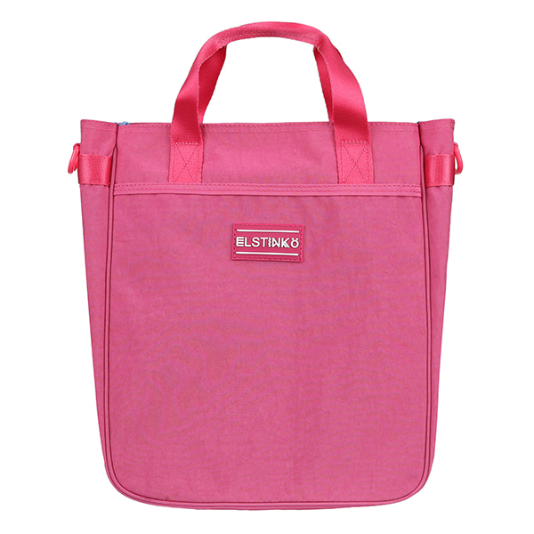 ELSTINKO KIDS SHOULDER BAG 703 (PK) -키즈