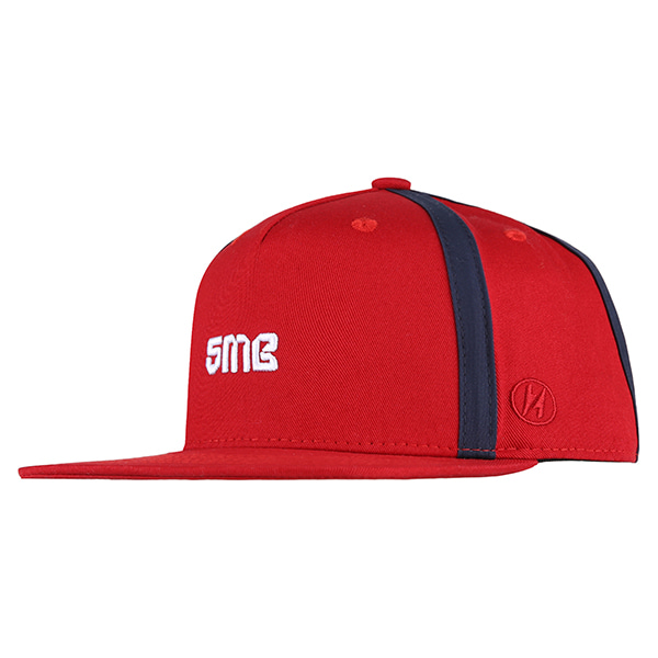 [SHORT FIT]SMB SNAPBACK 223 (RE)